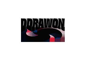 Dorawon