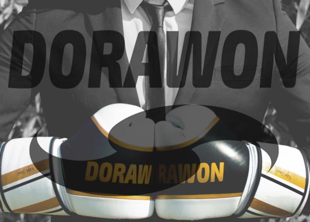 Equipement Taekwondo DORAWON